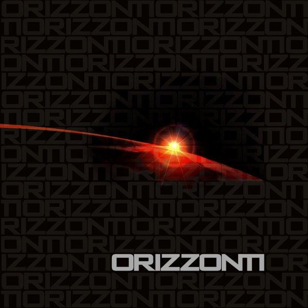 ORIZZONTI - CATALOGO 2009